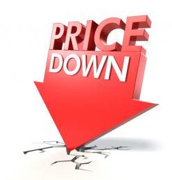 DPF tīrīšanas cenas krīt